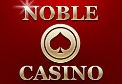 Noble Casino Blackpool
