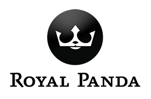 Planet 7 casino no deposit bonus 2019
