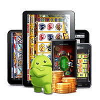 online casino reviewer  android