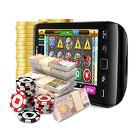 free casino games blackberry