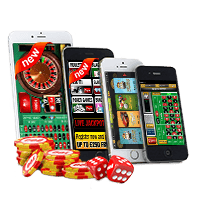 Getting an iPhone casino that fits