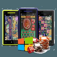 Игры гранд казино онлайн
