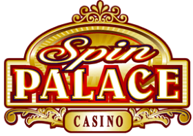 reputable online casinos with quick payouts
