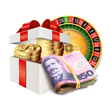 online casinos new 2019