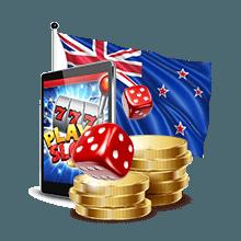 New zealand betting onine casino site olympic-casino.com olympic casino