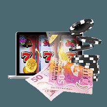 online casino neu casino online gambling