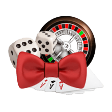 How Live Dealer Casino Games are Different