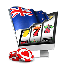 Online casino for mac nz high rollers casino