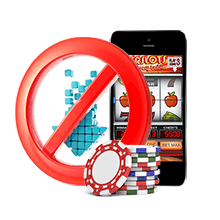 online casino no download casino spielen