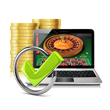 No Download Casino Games New Zealand