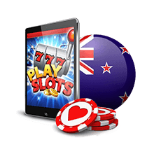 New Zealand Online Casinos With No Download