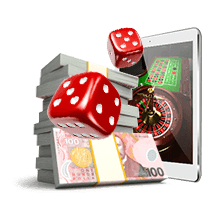 New Zealand Dollar Online Casinos