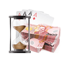 Fast And Easy Real Cash Gaming