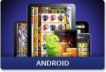 online casino anbieter  android
