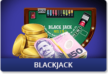 online casino strategy mega fortune