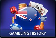2003 new casinos online fireside casino battlecreek