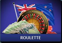 Live Online Casino New Zealand | Live.Casino.com