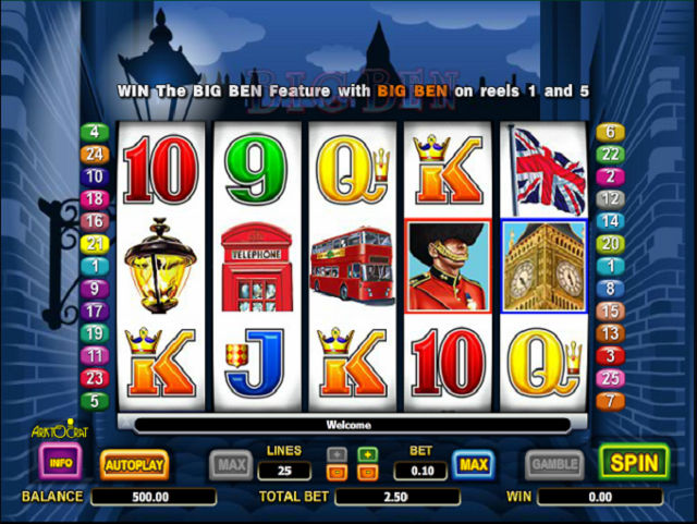Play Club Roulette Online at Casino.com NZ