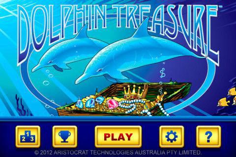 best online casinos nz