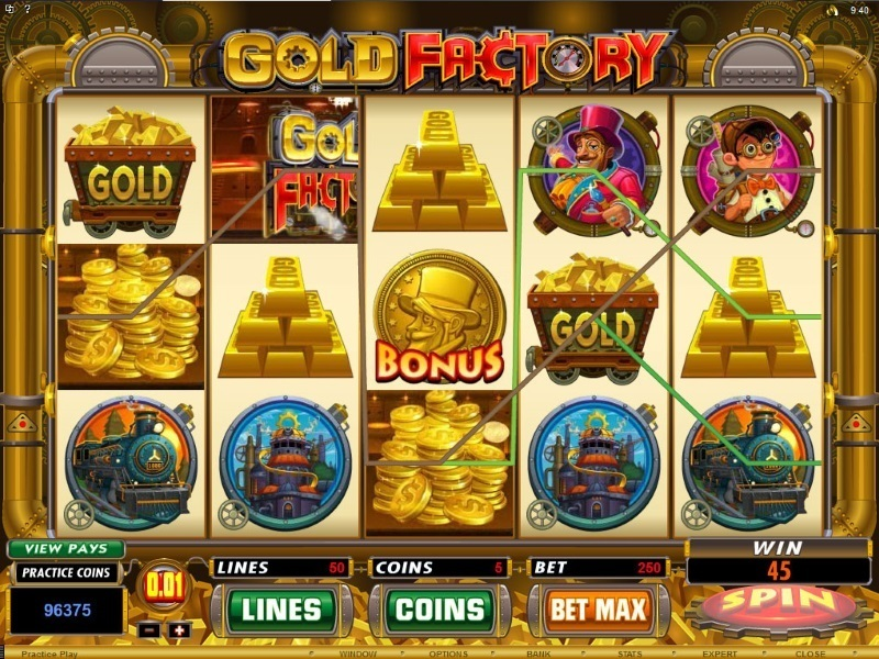 Best New Zealand Online Casinos for Pokies and Games