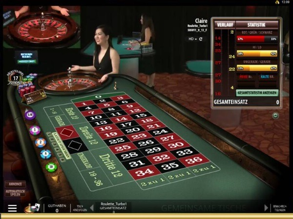 poker bwin demo