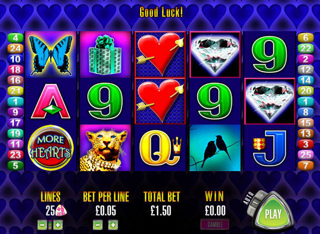 casino games online spiele hearts