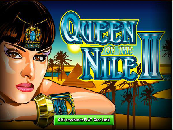 online casino list top 10 online casinos queen of hearts online spielen