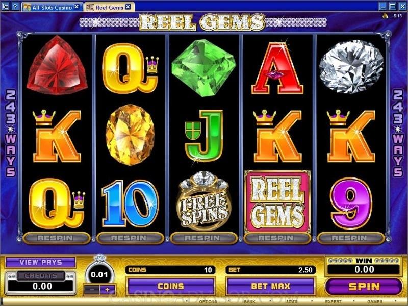 Best Online Slots Nz