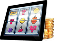 New Zealand Mobile Casinos