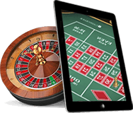 Is the mobile phone casino compatible with my smartphone?