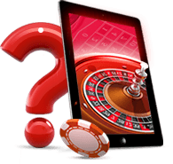 Advantages of Online Casinos