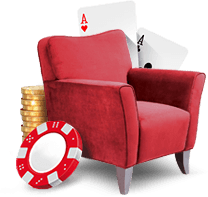 Convenience of online casinos