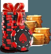 online casino bonus guide  online spielen