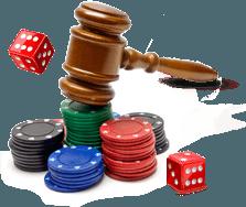 Australian online roulette sites