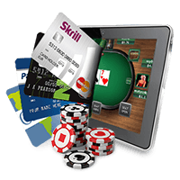 What Banking Options Does the Casino Offer?