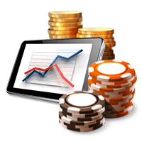 online real casino dice and roll