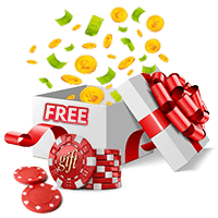 Advantages Of Free Rolls and Free Bets
