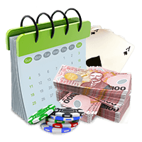 Budgeting Your Cash