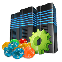 PRNG And Online Casino Games
