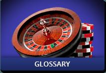 All slots casino bonusar